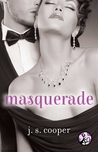 Masquerade (Swept Away #2.5)