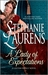 A Lady Of Expectations (Lester Family Saga, 2)