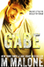 Gabe (Blue-Collar Billionaires, #3)