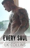 Every Soul