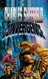 Convergence (Heritage Universe, #4)