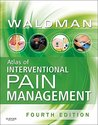 Atlas of Interventional Pain Management: Expert Consult: Online