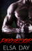 Protector (Sons of Rebellion, #3)