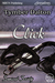 Click (Suncoast Society, #17)