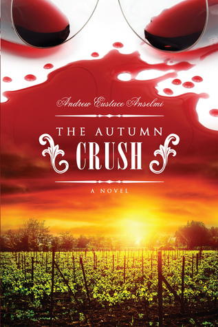 The Autumn Crush by Andrew Eustace Anselmi