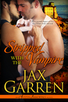 Stripped with the Vampire (Austin Immortals, #1)