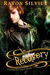 Recovery (Enforcers, #5)