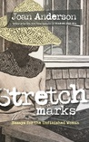 Stretch Marks  Essays for the Unfinished Woman