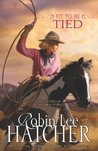 Fit to Be Tied (Sisters of Bethlehem Springs, #2)