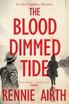The Blood-Dimmed Tide: A John Madden Novel 2 (Inspector Madden Series)
