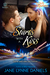 Starts With a Kiss (Love Rewritten, #3)