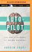 Autopilot: The Art and Scie...