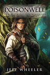 Poisonwell (Whispers of Mirrowen, #3)