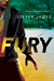 Fury (Blur Trilogy #2)