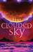 The Clouded Sky