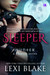 Sleeper (Hunter, #3)