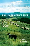 A Shepherd's Life: A People's History of the Lake District by James Rebanks