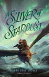 A Sliver of Stardust