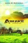 Awake: Finding Dad