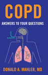 COPD by Donald A. Mahler, MD