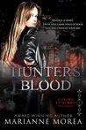 Hunter's Blood: Special Edition (Cursed by Blood, #1)