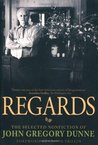Regards: The Selected Nonfiction