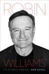 Robin Williams: An Intimate Portrait