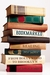 Bookmarked: A Life of Reading