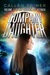 Company Daughter (The Children of Astraea, #1)