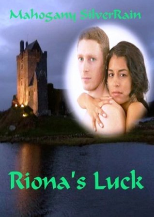 Riona's Luck