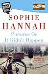 Pictures Or It Didn't Happen (Quick Reads 2015)
