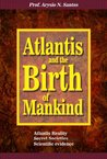 Atlantis and the birth of mankind