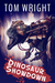 Dinosaur Showdown (Dino Squ...