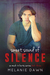 Sweet Sound of Silence (So Much It Hurts, #3)