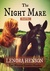 The Night Mare by Lenora Henson