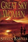 Great Sky Woman (Great Sky Woman, #1)