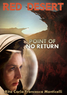 Red Desert - Point of No Return (Red Desert, #1)