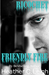 Ricochet: Friendly Fire (Ricochet #2)
