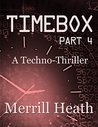Timebox - Part 4