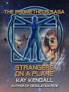 Strangers on a Plane by Kay Kendall