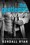 The Gentleman Mentor (Lessons with the Dom, #1)