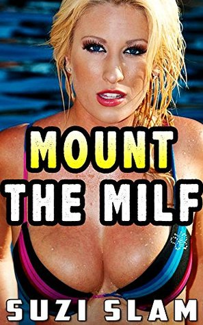 mount solon milf women Men cumming inside women while they orgasm porn videos:  love creampie sex hungry milf gets soaking wet pussy filled full of cum.