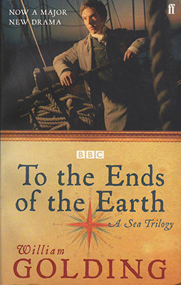 To The Ends Of The Earth By William Golding Reviews
