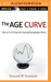 Age Curve, The: How to Prof...