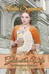 The Goldsmith's Wife (The Woulfes of Loxsbeare, #1)