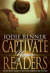 Captivate Your Re...
