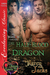 The Half-Blood Dragon (Drag...