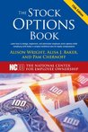 The Stock Options Book, 15th ed.
