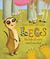 Legs - The tale of a meerkat lost and found