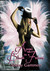 Angel in a Black Fedora (True Love is Magical Collection Book 3)